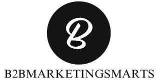 b2bmarketingsmarts.com